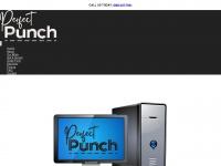 perfectpunch.net