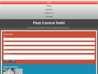 pestcontroldelhi.net