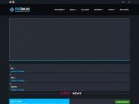 Pglzone.net