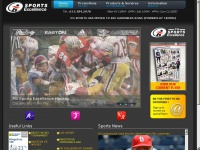 Pgsports.net