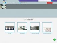 pharmaceuticallab.net