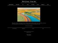 philgross.net
