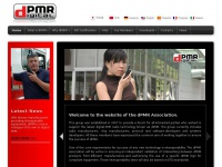 dpmr-mou.org