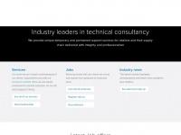 Q-hq.co.uk