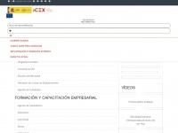 icex.es