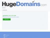 gosfashion.com