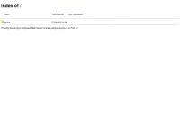 adityaexports.co.in