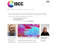 iscc.org