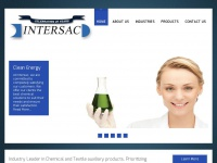 intersac.com