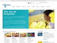 Abenzymes.com