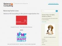 balancemconsulting.com