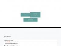 Phmga.net