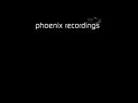 phoenix-recordings.net
