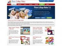 photocollagemaker.net Thumbnail