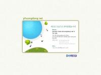phuongdong.net