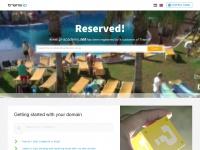 Pi-academy.net