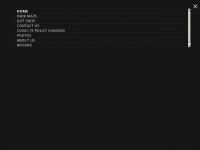 pinewoodcabins.net