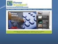 Pioneercable.net