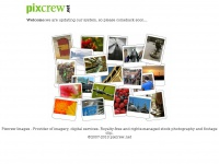 Pixcrew.net
