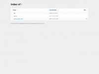 Pixartstudio.net