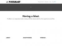 Pixelblast.net