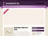 pizzarecipes.net