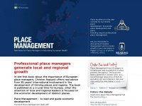 placemanagement.net