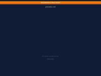 planets.net