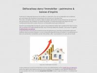 platformforchange.net