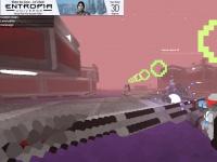 plazmaburst.net