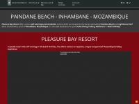 Pleasurebay.net