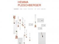 pleschberger.net