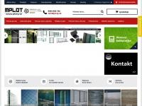 pletiva.net