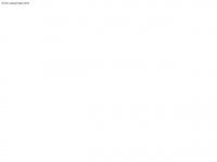 Plserver.net
