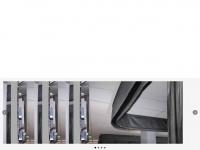 Plsys.net