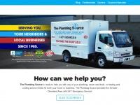 Plumbingsource.net