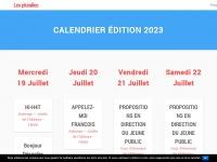 pluralies.net