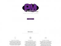 Pmgraphix.net