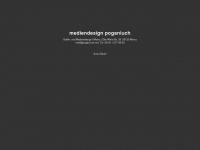 poganiuch.net