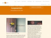 pointwelltaken.net