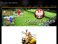 polisheagles.net