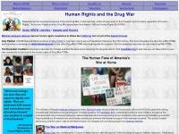 hr95.org Thumbnail