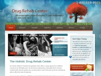 drugrehabcenter.com