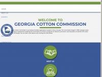 Georgiacottoncommission.org