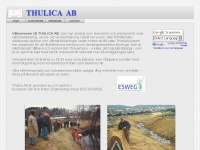 thulica.com
