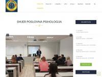 poslovnapsihologija.net