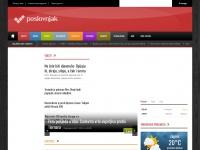 Poslovnjak.net