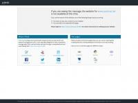 Poslusaj.net
