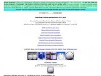 potassium-chloride.net Thumbnail