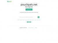 Pouchpals.net